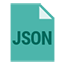 img/json2.png